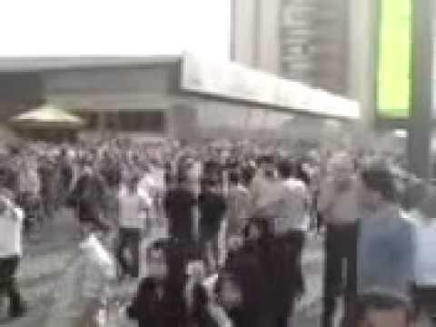 Kermanshah  27th June