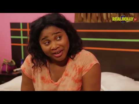 Download Latest Nollywood Movies   Ugly Temptation Episode 1   YouTube