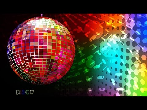 Deep House Vocal, House Vocal, Indie Dance & Nu Disco ♫  HD