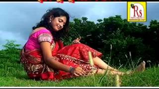 Bengali Album Song | Kon Ba Deser | Master Bikash | VIDEO SONG | Rs Music
