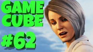 GAME CUBE #62 | Баги, Приколы, Фейлы | d4l