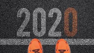 Top 10 Best Ringtones 2020 [Download Link]