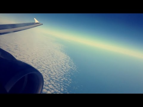 Thomas Cook Airlines A321-211| London Stansted- Lanzarote Arrecife | Full Flight