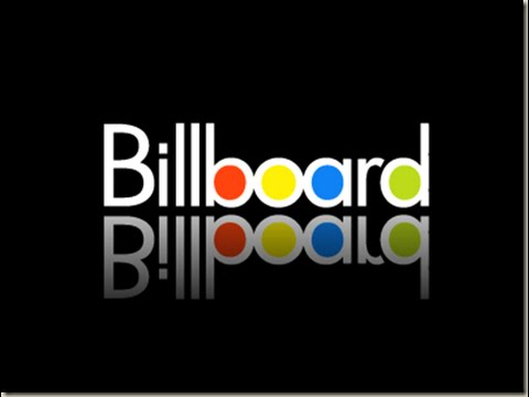 Every Billboard Number 1 Song (2000-2015)