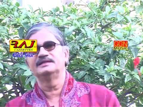 Ke Bata Ka Jikar Karu    Karam Pal Sharma Haryanvi New Ragni Song    2016