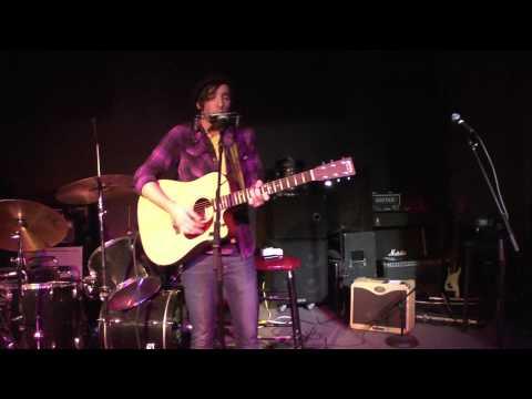 James Ethan Clark - Coalmine, Live Music, Acoustic Wilmington NC