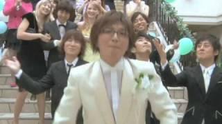フジテレビ系「ウチくる!?」エンディングテーマ(09 年6 月・7 月度)...