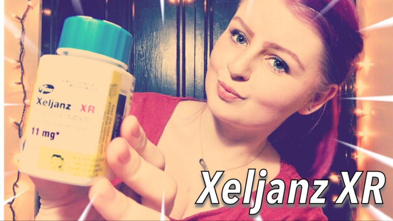 Xeljanz - Tofacitinib Fogyni xeljanz