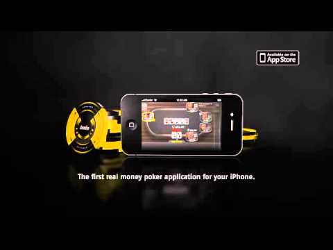 Bwin Poker App Installation – Playing Poker Directly After Downloading the App