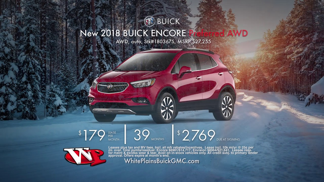 rating leases and trend en buick cars three motor canada reviews quarter encore front