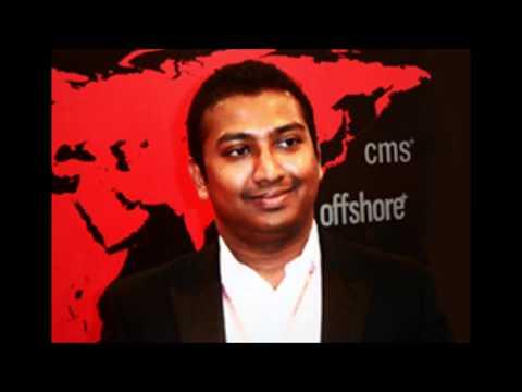 E-commerce in Saudi Arabia. E-commerce Consultant Israth Ismail Live on Saudi National Radio