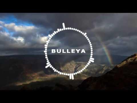 Bulleya Remix - Ae Dil Hai Mushkil | Karan...