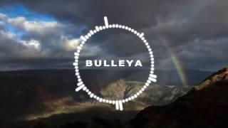 Bulleya Remix Ae Dil Hai Mushkil  Karan Johar  Aishwarya, Ranbir, Anushka  Pritam