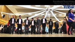Karadeniz Dügünü - Fatma & Oktay - Part 1/2 - Full HD - Grup Milenyum - Tozar Video Production
