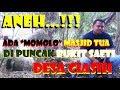 Video suarakuningan Nalusur Bukit Saeti Desa Ciasih