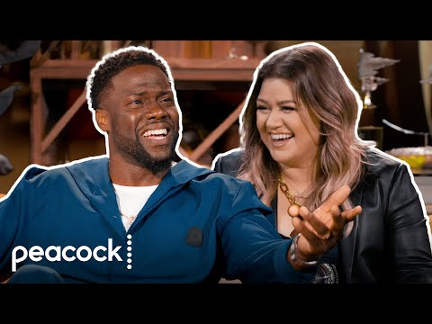 Hart-to-Heart-Kelly-Clarkson-on-Using-Personal-Struggles-as-Inspiration