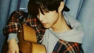 Download lagu Renjun Cinta Luar Biasa NCT MP3