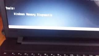 видео Драйвера для ноутбуков lenovo