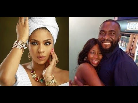 BBNaija: Gedoni reveals more on his sexual relationship with Khafi but see what he said about Venita