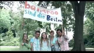 Banaroo - DER FILM - volle Länge!