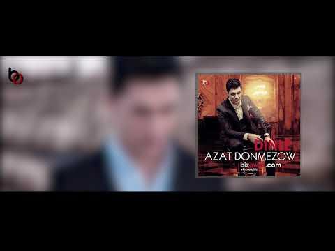 Azat Donmezow Ft. S Beater   Diwana (audio Bizowaz.com)