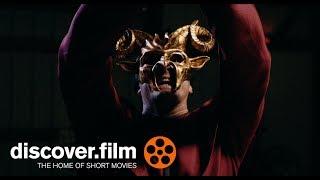Born Again | Graphic Horror Comedy Film