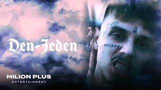 YZOMANDIAS - Den-Jeden [prod. by Day Six] OFF VZL