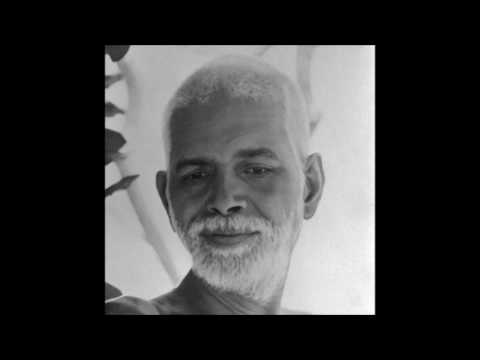 2017-04-15 Sri Ramana Center, Houston: discussion with Michael James on Uḷḷadu Nāṟpadu verse 3