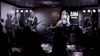 Video Alibi - Are You Gonna Be My Girl - VFW 1.2017 download MP3, 3GP, MP4, WEBM, AVI, FLV Desember 2017