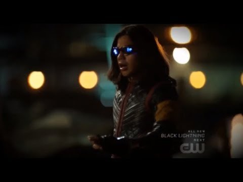 Arrowverse all Marvel References (Updated)