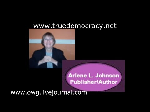 Windows on the World:  Global Perspective with truedemocracy