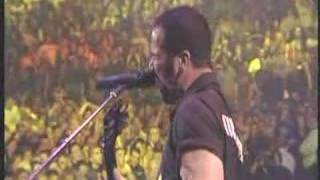 Godsmack Bad Religion
