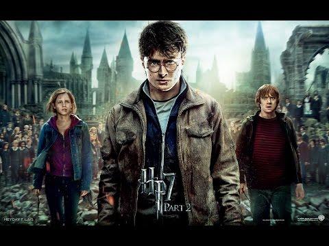 Harry Potter the Best Sad Dramatic Emotional music