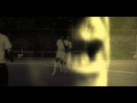 "Reading United AC 2014 - Trailer #3 ""Second Place"""