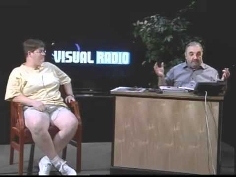 Stage Fright and Alfred Hitchcock discussed by Frank Dello Stritto, Joe Viglione and Jeanne Martin