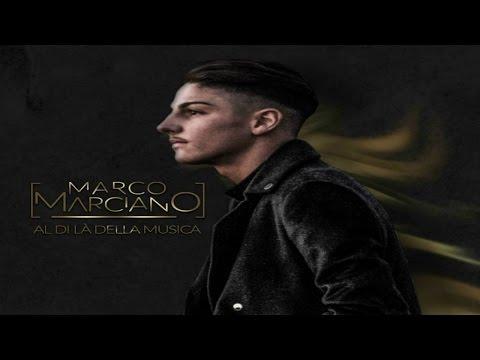 MARCO MARCIANO - Luntano a te - (G.Turco-R.Riera-A.Colombo)