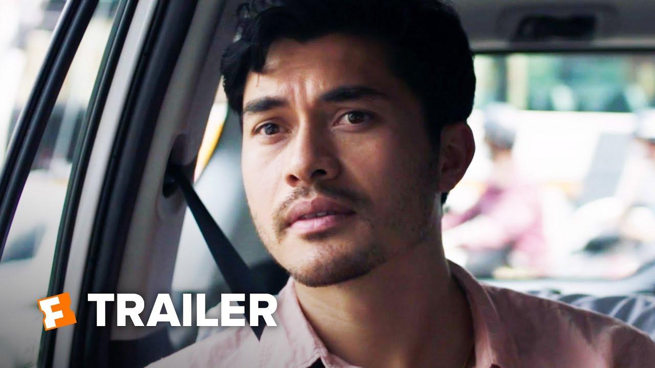 Monsoon Trailer #1 (2020) | Movieclips Indie