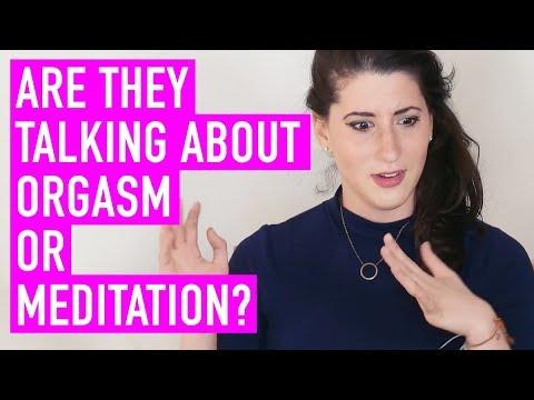 flera orgasm kön video gratis familj kille Cartoon sex videos
