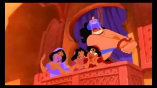 Download Aladin Presentacion del Principe Ali   Audio Latino MP3 song and Music Video