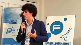 Manuel Corona - UALA [#ilpostogiusto]