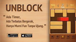 Unblock GRATIS