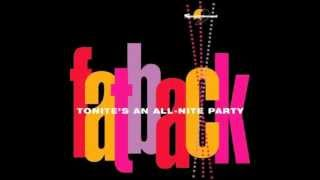 Fatback All-Nite Party