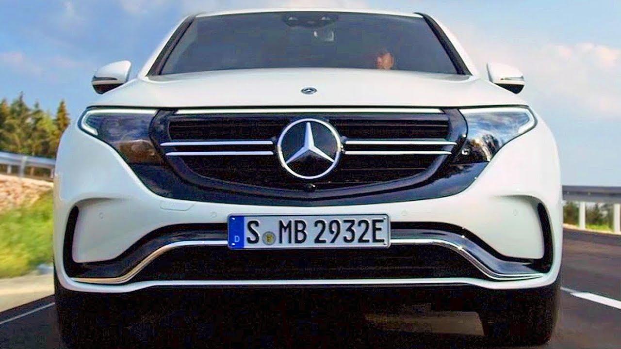 2013 Mercedes-Benz E550 Convertible Review | RNR ...  |2020 Mercedes Benz E550