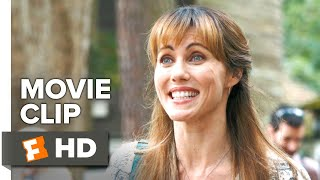 The Leisure Seeker Movie Clip - Jenny (2018) | Movieclips Indie
