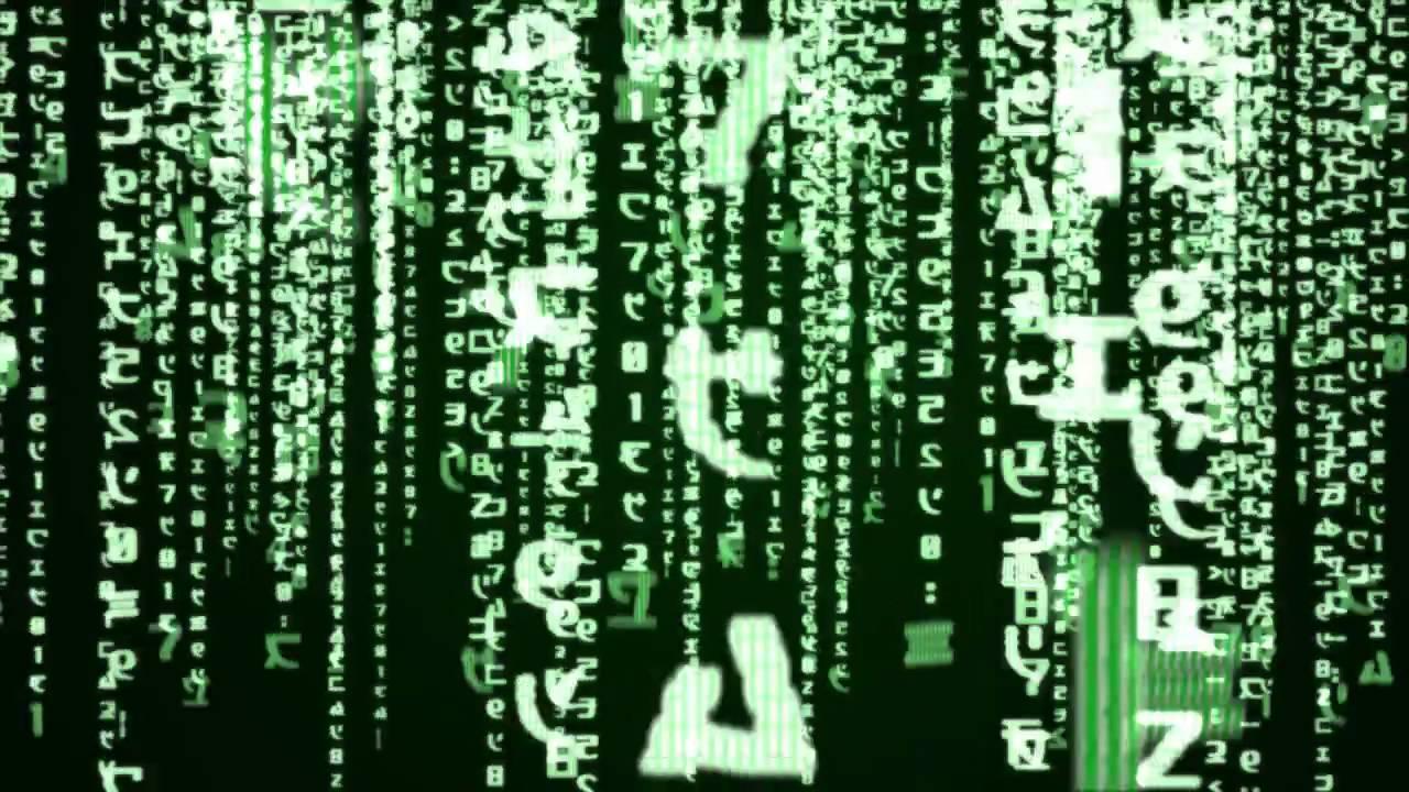 http://i.ytimg.com/vi/qqNFncpg9zY/hqdefault.jpg