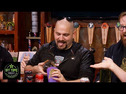 Cats Hate Pregnant - Off Topic #102