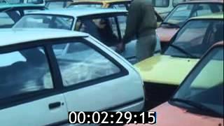 АвтоЗАЗ часть №2 (1987)(, 2015-06-17T12:15:12.000Z)