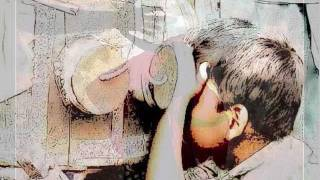 Bioscope - Sanjeeb Chowdhury - Dolchut