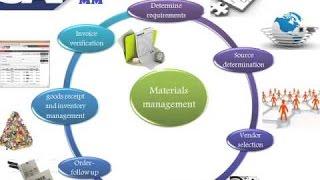 SAP MM PO Miktar ve Değeri Sözleşme ile Oluşturma