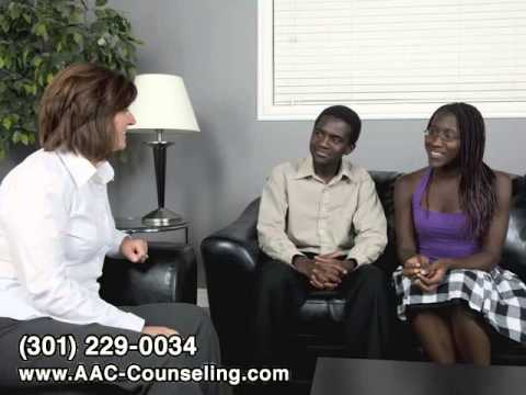 AAACA Adult Adolescents And Child Counseling Associates - Psychologists, Throughout MD, DC & VA